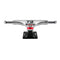 Ishod Wair Thunder rose Skateboard Trucks