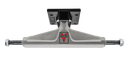 Venture Icon Raw Skateboard Trucks- 5.0 Hi