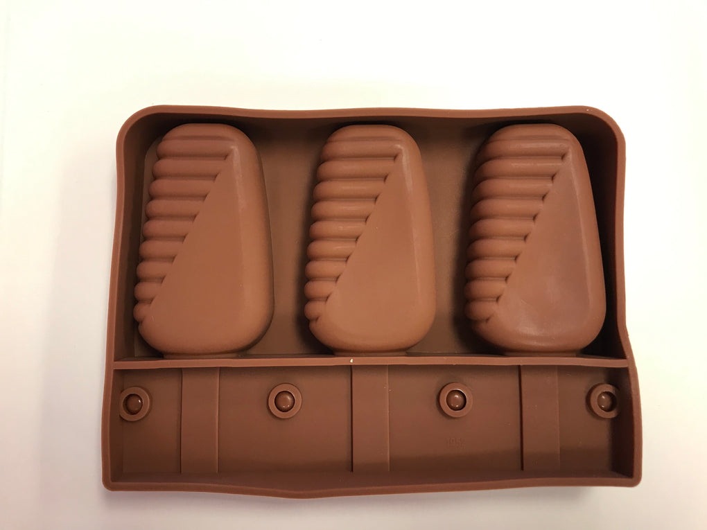 Medium Cakesicle Mold