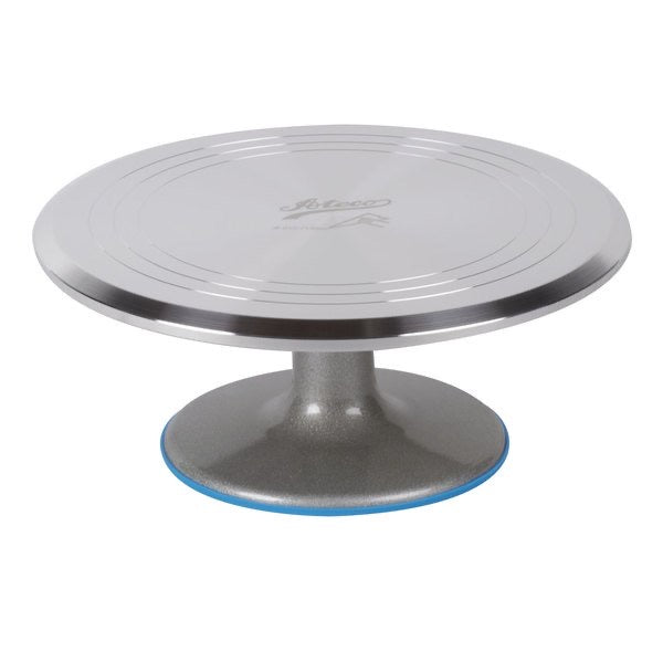 "Ateco 12"" Decorating Turntable"
