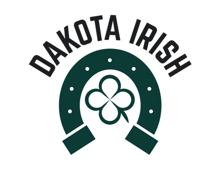 Dakota Irish