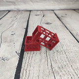 Red Dice Jail