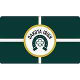 Dakota Irish Gift Card