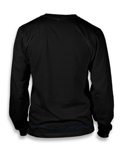 Opiuo Syzygy 02 Long Sleeve