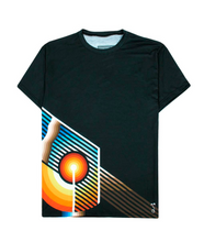 Opiuo Syzygy Red Rocks T-Shirt
