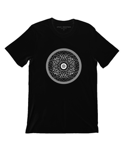 Opiuo Syzygy 02 T-Shirt