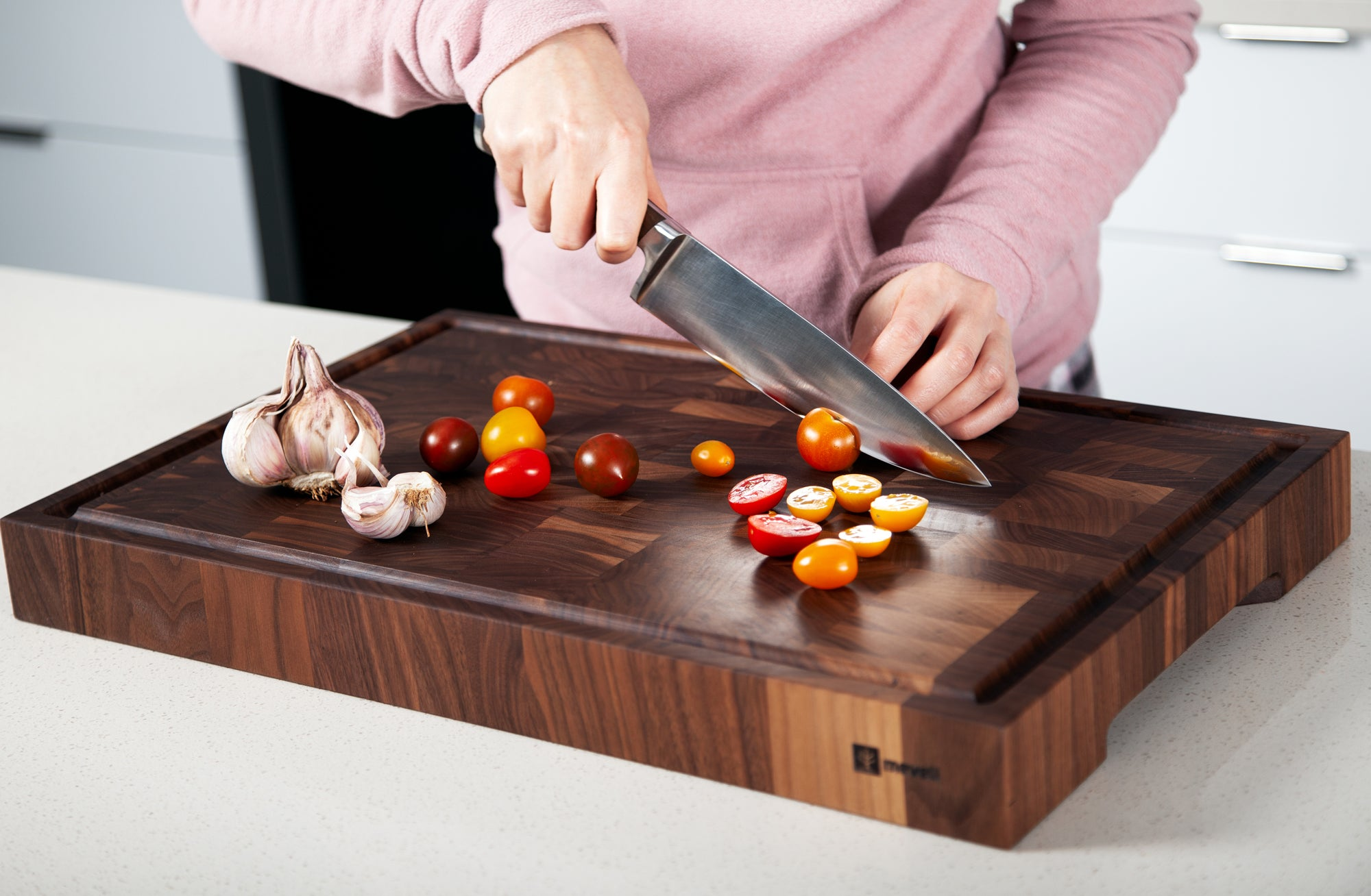 What is the Best Wood for Cutting Boards, the Ultimate Guide