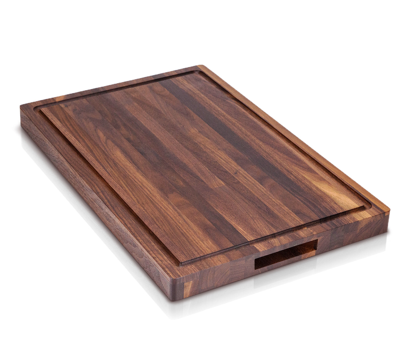 Wood Cutting Boards Mevell Com