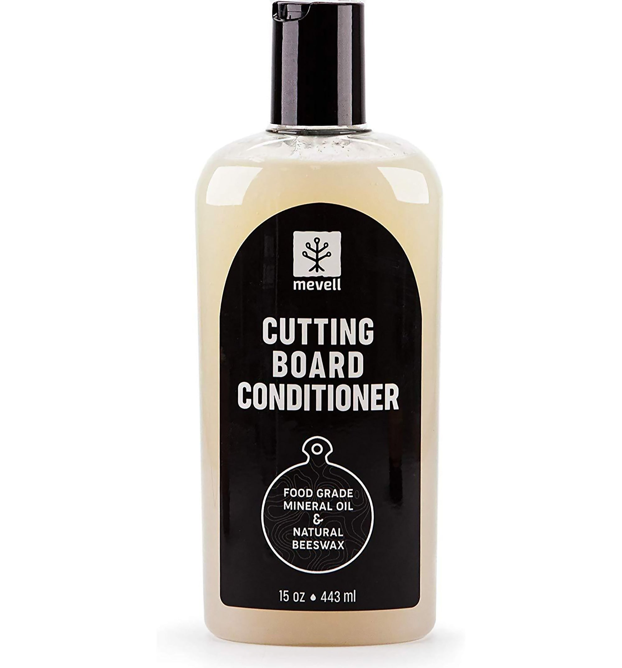Cutting Board Conditioner