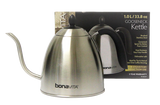 Bonavita Non Electric Gooseneck Kettle