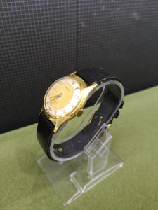 Vesta Vintage Watch