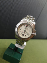 Ladies Breitling Colt 2016