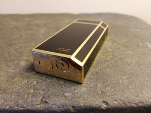 Cartier Pentagon Lighter