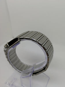Omega Constellation Diamond Set Dial