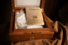 125th Anniversary Longines Pocket Watch 100 of 1000