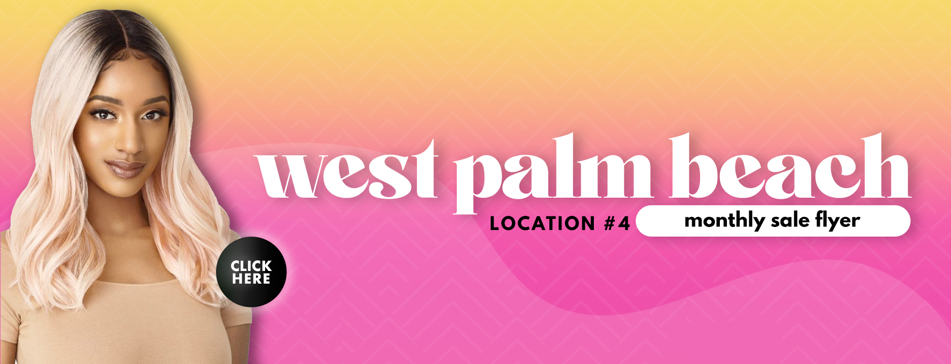 Click Here For West Palm Beach Sale Flyer