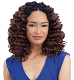 FreeTress Crochet Braids – Remedy Curl