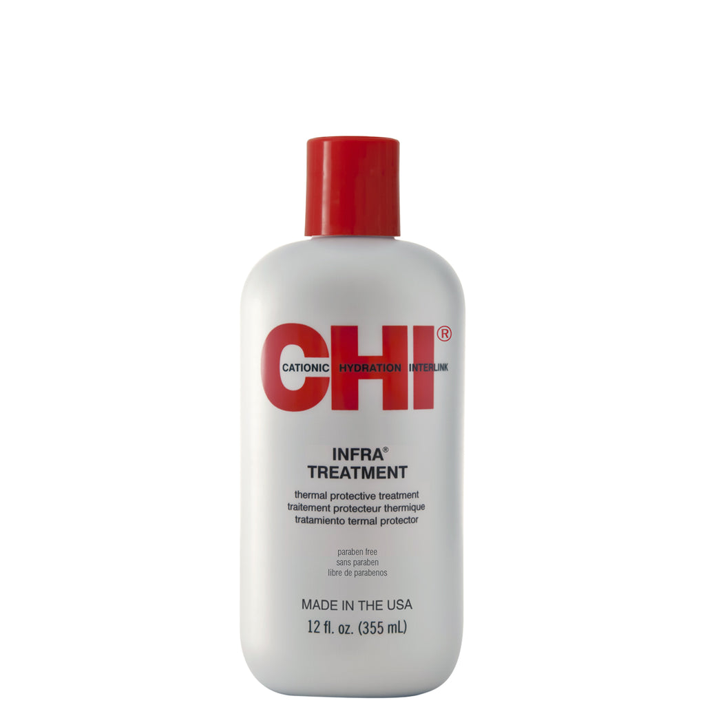 CHI Infra Treatment 12oz