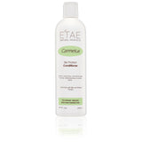 E'tae Natural Products E'tae Conditioner Carmelux Silk Protein 12oz
