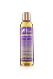 The Mane Choice Ancient Egyptian Anti-Breakage & Repair Antidote Oil 8oz