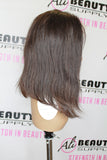 Rio - Full Lace Frontal Natural Silky 12""