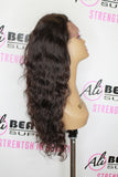 VIP Collection - Premium Virgin Hair (4VWLW)