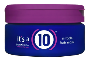 IT'S A 10 Miracle Hair Mask 8oz