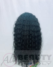 Load image into Gallery viewer, Naked Nature Wet & Wavy 100% Human Hair Deep Curl