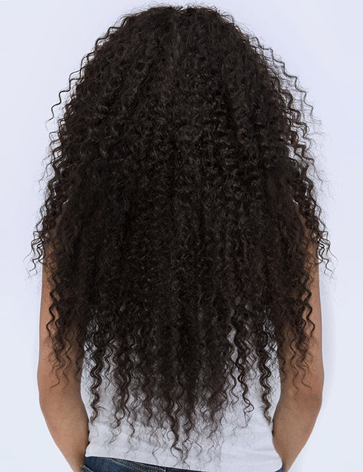 Rio - Pineapple Wave 100% Human Hair Brazilian