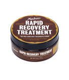 Miss Jessie's Rapid Recovery Treatment 8oz