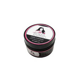 She Is Bomb Collection - Edge Control Travel Size .20ml Sleek Edges Hair Gel for Styling