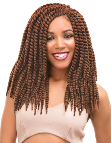 Janet Collection 2x Slim Mambo Twist 14