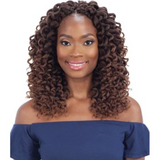 Mayde Beauty Crochet Braid Spring Wand Curl