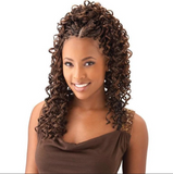 FreeTress Crochet Braids Gogo Curl