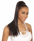 FreeTress Equal Ponytail – Yaky Straight 18""