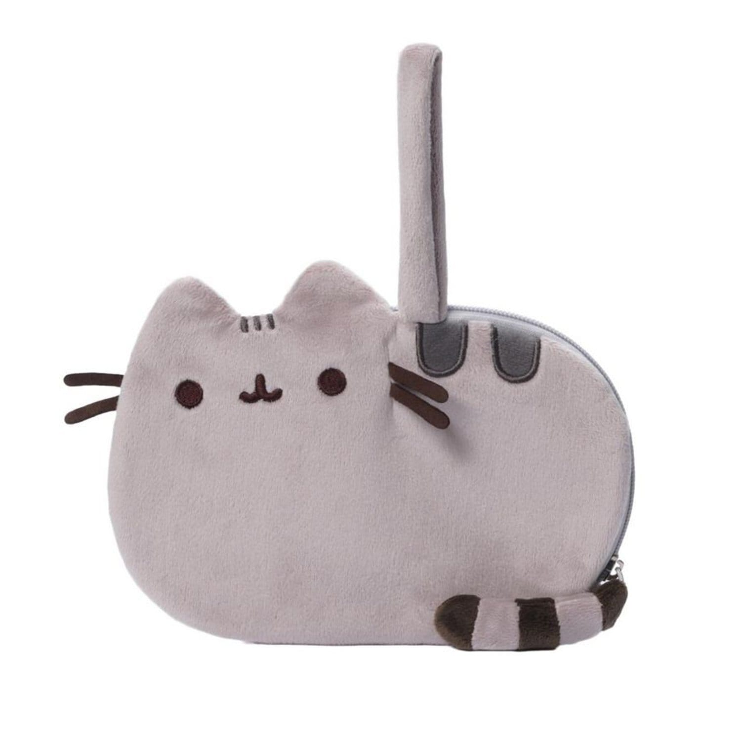 Gund Pusheen Mini Bilek Çantası