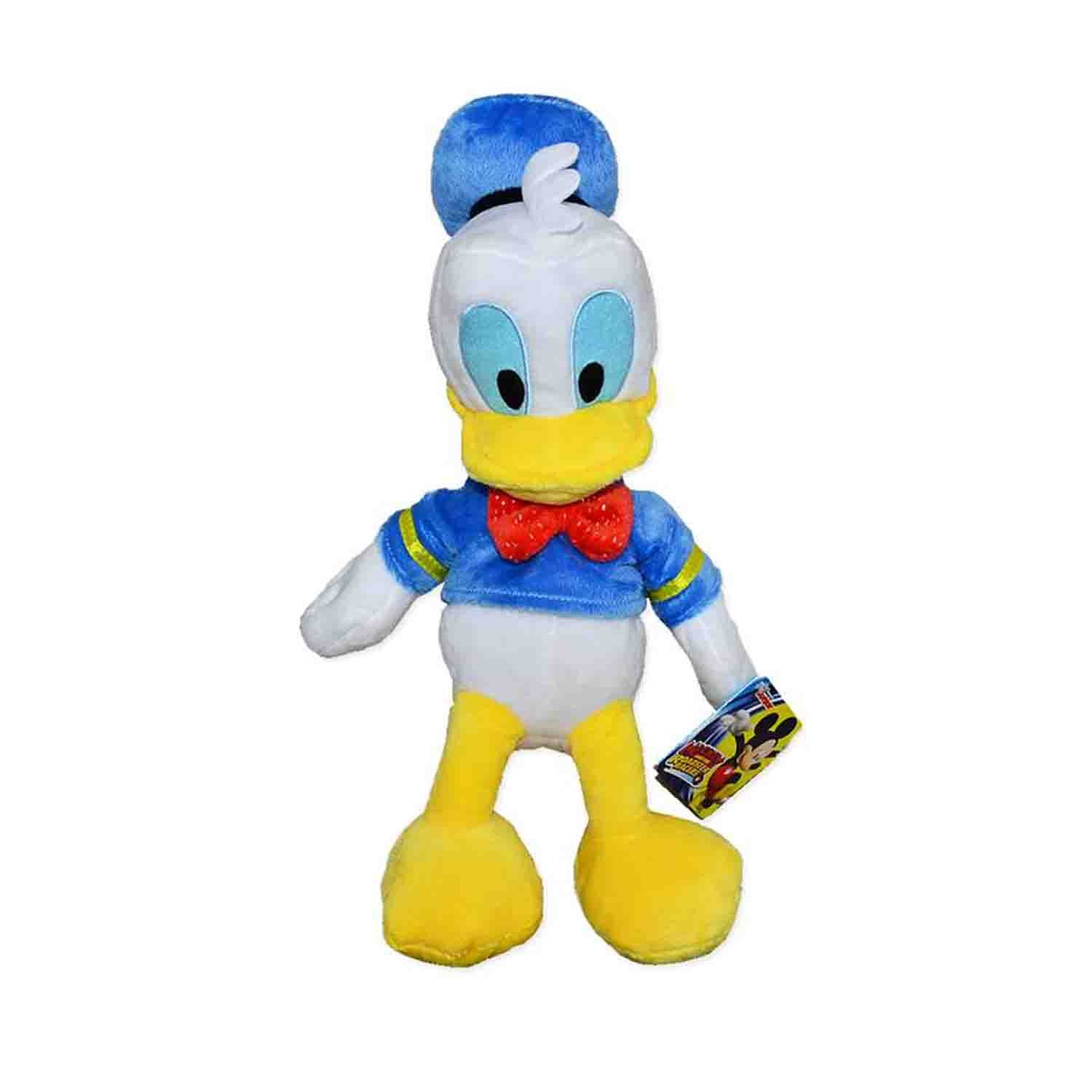Disney Donald Duck Peluş 25 cm