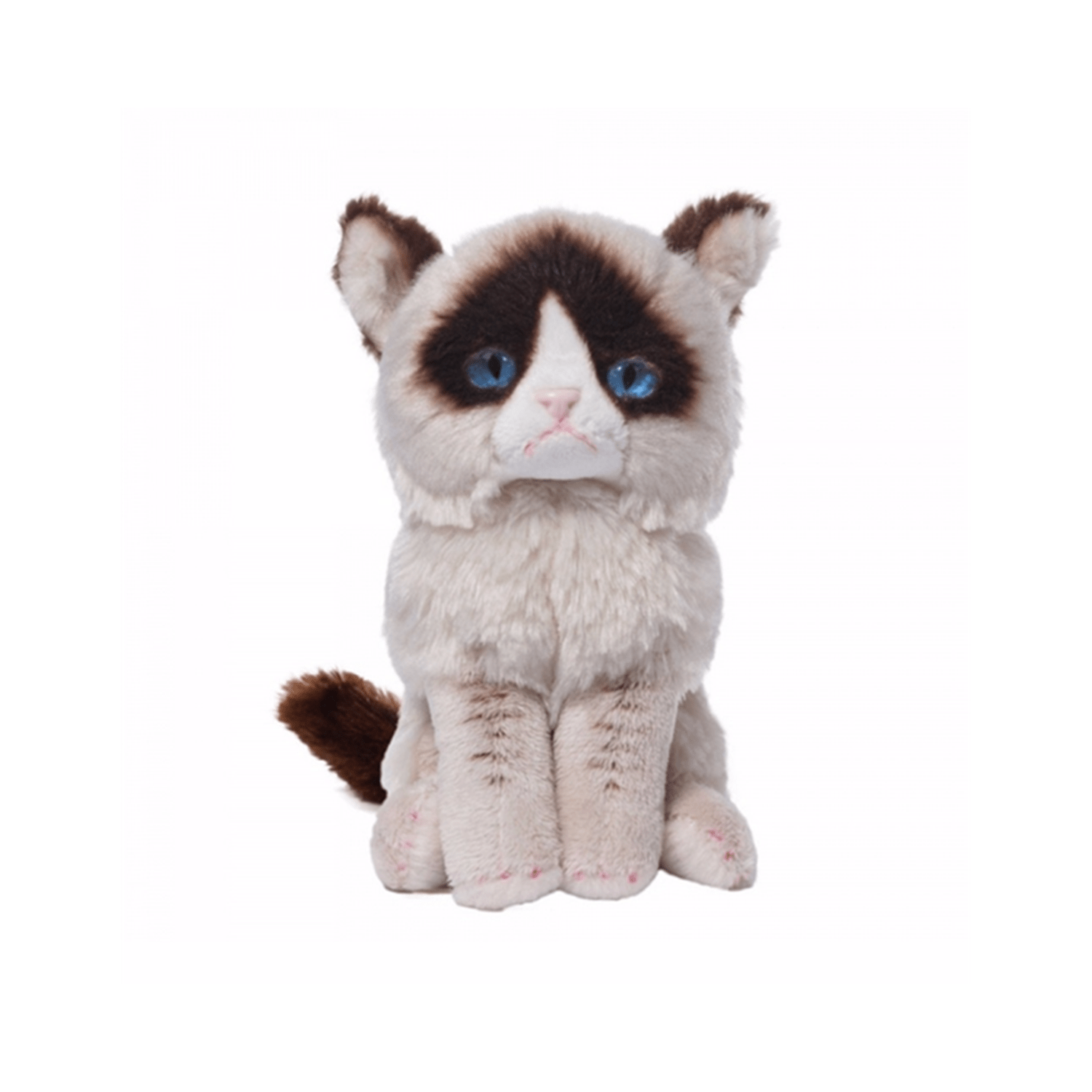 gund Grumpy Cat Mini Peluş