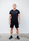 V Sport Performance Shirt