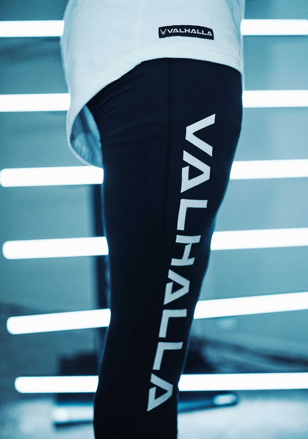 V Sport Valhalla Tights