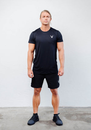 V Sport Two in One Shorts