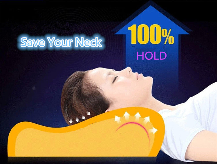 MTS-Magnetic electric massage pillow 50 * 30 CM