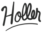 Holler Creative Company