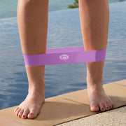 Belus Resistance Bands with Carry Bag