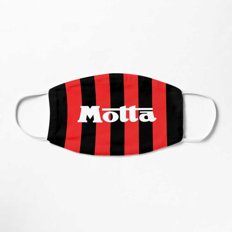 A.C. Milan 1992/93 Home Shirt Phone Case