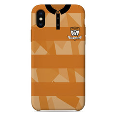 AFC Oldham F.C. 2019/20 Home Shirt Phone Case