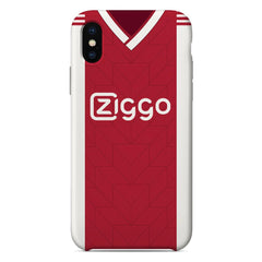 St Pauli 2017/18 Third Shirt Phone Case