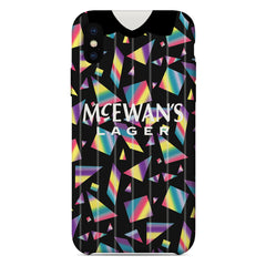 Blackburn Rovers 1993-1995 Goalkeeper Shirt Phone Case