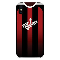 Bohemian 2019 Home Shirt Phone Case