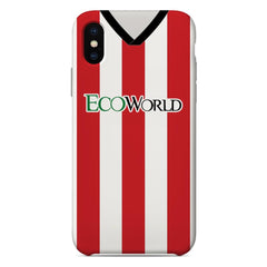 Brentford 2019/20 Home Shirt Phone Case